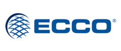 ECCO Safety