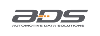 Automotive Data Solutions