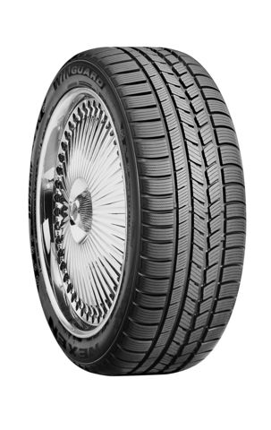 205/45R17 88V MS Nexen Winguard Sport