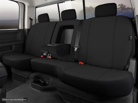 Sensational Seat Covers E Custom Auto Creativecarmelina Interior Chair Design Creativecarmelinacom