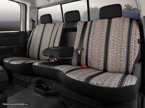 Phenomenal Seat Covers E Custom Auto Creativecarmelina Interior Chair Design Creativecarmelinacom