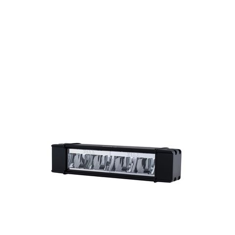 RF SERIES 10IN. LED LIGHT BAR FOG BEAM KIT