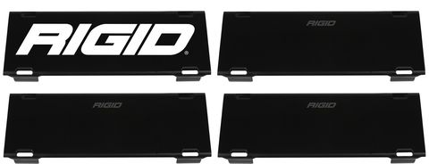COVER 40 INCH E-SERIES BLACK