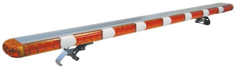 LED Warning Light Bar