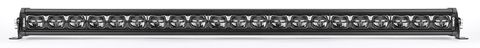 Enthuze 47 Performance Straight LED Light Bar