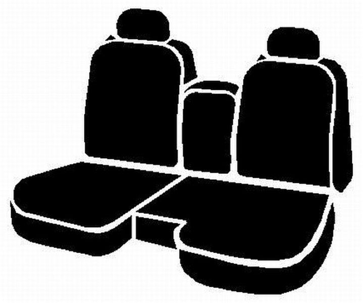 Superb Sl Front 60 40 Seat Cover Ford Ranger Mazda B Series Pickup Uwap Interior Chair Design Uwaporg