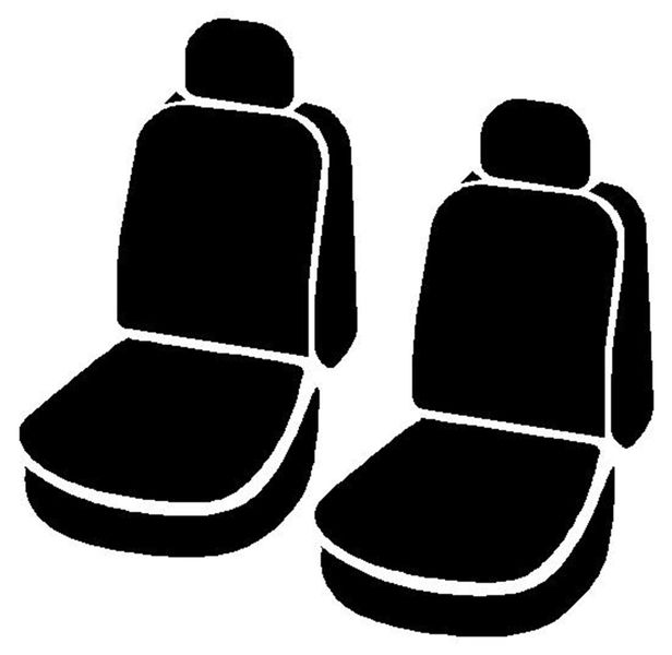 Superb Tr Front Bucket Seat Cover Chev Gm Silverado Sierra Caraccident5 Cool Chair Designs And Ideas Caraccident5Info