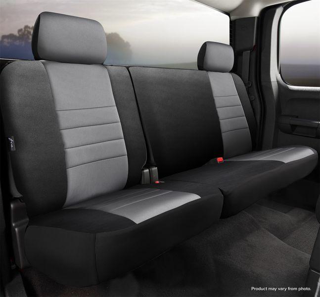 Pleasing Np Rear 60 40 Seat Cover Ford F 150 Super Crew 15 19 Super Uwap Interior Chair Design Uwaporg