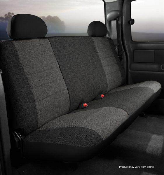 Sensational Oe Rear Bench Seat Covers Chev Gmc Silverado Sierra 1500 14 Dailytribune Chair Design For Home Dailytribuneorg