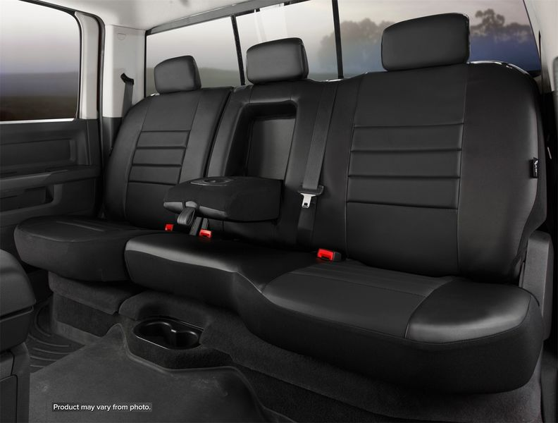 Groovy Sl Rear Split Bench Seat Cover Chev Gmc Equinox Terrain 10 Uwap Interior Chair Design Uwaporg