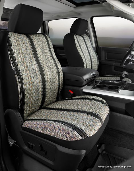 Groovy Tr Front Bucket Seat Cover Chev Gm Silverado Sierra Caraccident5 Cool Chair Designs And Ideas Caraccident5Info