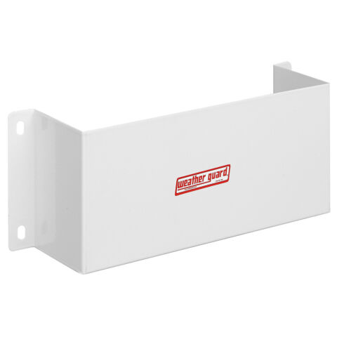 Model 9876-3-01 First Aid Kit Holder