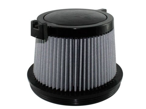 Magnum FLOW PRO DRY S OE Replacement Filter