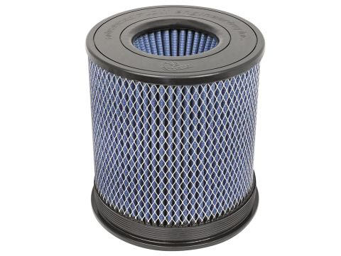 Magnum FLOW PRO 10R Intake Replacement Air Filter