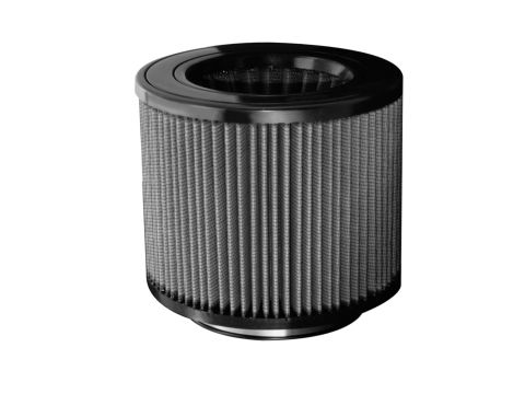 Magnum FLOW PRO DRY S Intake Replacement Air Filter
