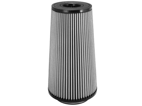Magnum FLOW PRO DRY S Universal Air Filter