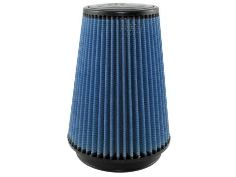Magnum FLOW PRO 5R Universal Clamp-On Air Filter