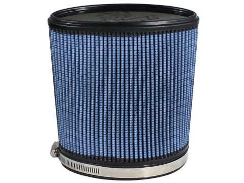 Magnum FLOW PRO 5R Intake Replacement Air Filter