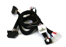 T-HARNESS 2010 & UP TOYOTA/LEXUS, SMART KEY, DS4/DS4+