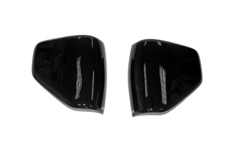 Tail Shades Taillight Covers