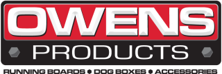 Owens Products