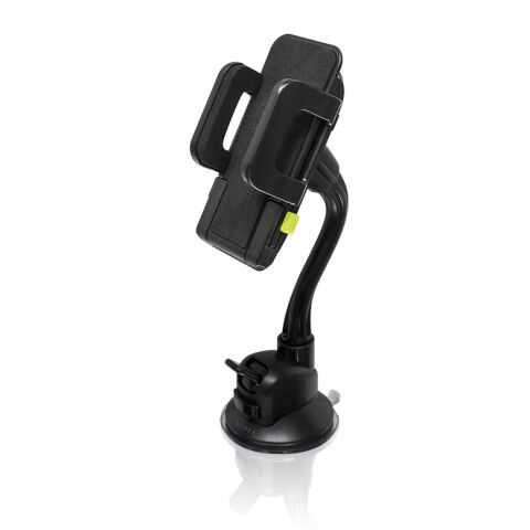 TekGrip Windshield Mount