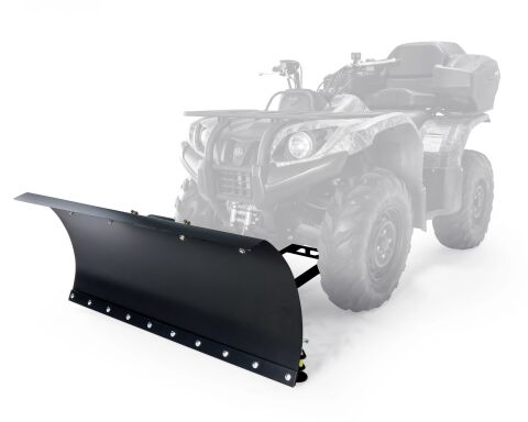 ATV SNOW PLOW KIT 48