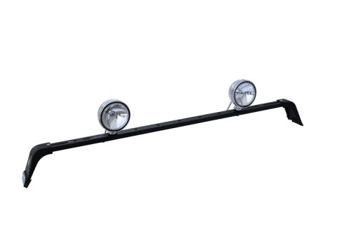Deluxe Light Bar