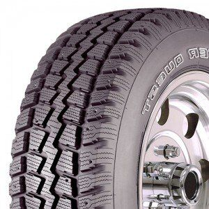 215/70R14 TEMPRA WINTERQUEST