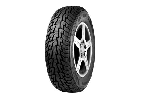265/70R17 121/118S LT 10P OVATION WV-186 ECOVISION
