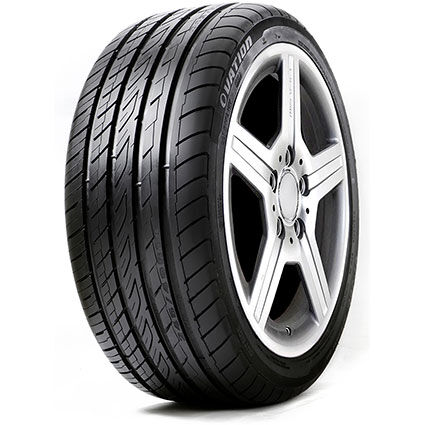 195/50R16 88V XL OVATION VI-388
