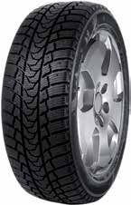 185/60R15 XL 88T ECO NORTH IMPERIAL