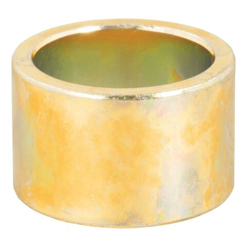 Trailer Ball Reducer Bushing (From 1-1/4in. to 1in. Stem)