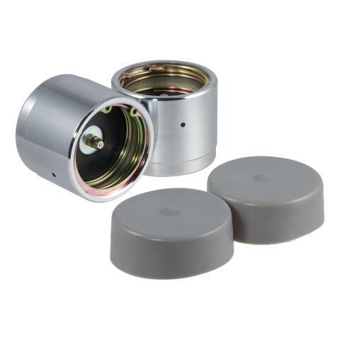 2.44in. Bearing Protectors/Covers (2-Pack)