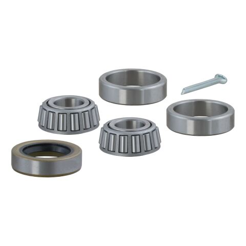 3/4in. Wheel Bearing Kit