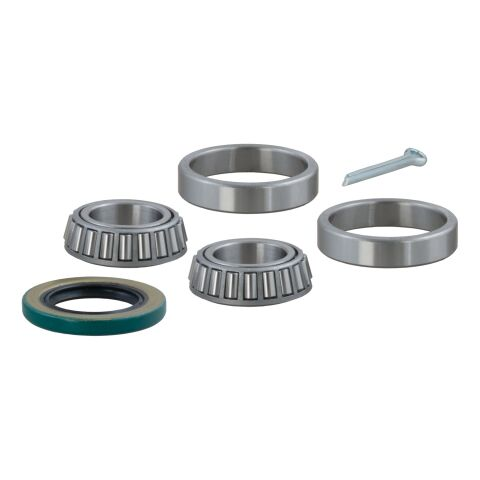 1in. Wheel Bearing Kit