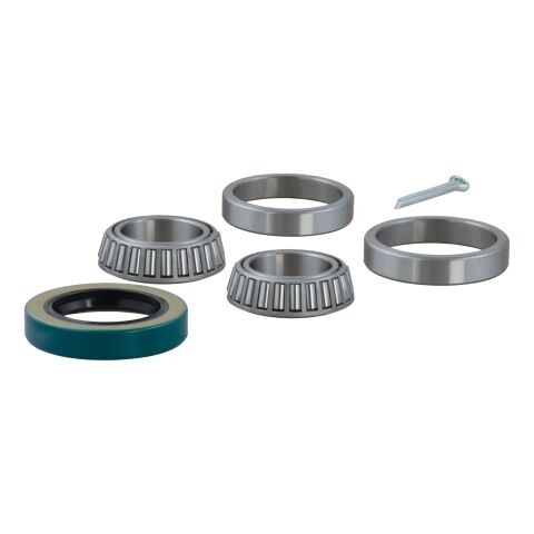 1-1/16in. Wheel Bearing Kit