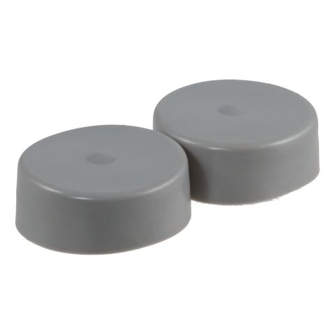 2.44in. Bearing Protector Dust Covers (2-Pack)