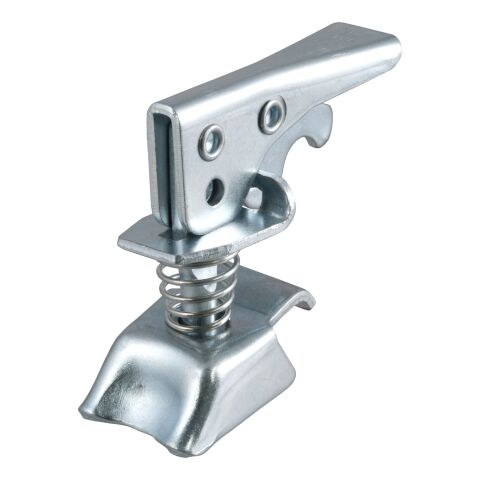 Replacement 1-7/8in. Posi-Lock Coupler Latch for Straight-Tongue Couplers