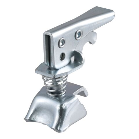 Replacement 2in. Posi-Lock Coupler Latch for Straight-Tongue Couplers