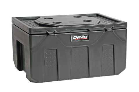 Specialty Series Universal Storage Poly Storage Chest