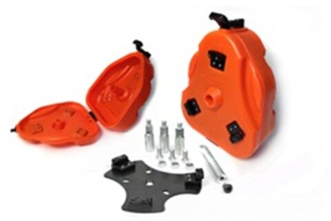 Can Cam/Trail Box Complete Kit