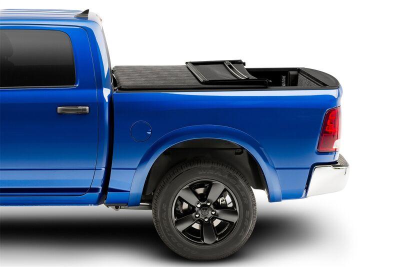 Trifecta 2 0 94 01 Dodge Ram 1500 94 02 2500 3500 8 Exa92575 E Custom Auto