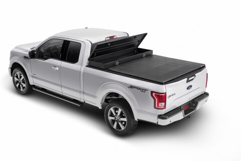Trifecta Toolbox 2.0 - 09-14 F150 6'6