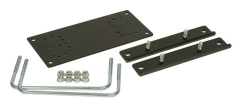 F3 Mounting Plate Kit