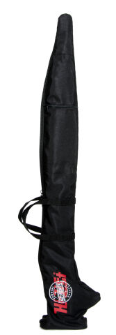 Canvas zipper bag for protecting your Hi-Lift. Fits 36'', 42'' & 48'' models.
