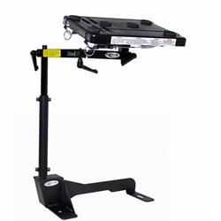 Laptop Mount; Jotto Desk ®