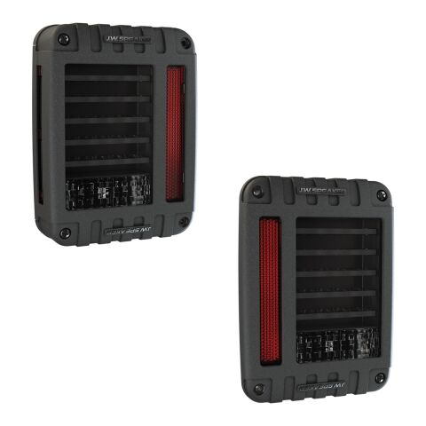 LED Tail Lights -- Model 279 J Series