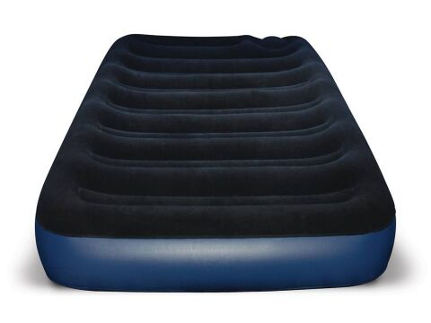 Air Mattress, Full Size 75