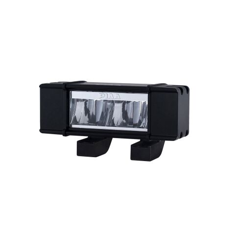RF Series LED Hybrid Light Bar